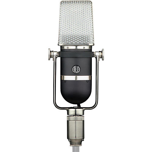 AEA Microphones KU4 Unidirectional Studio Ribbon Microphone-thumbnail