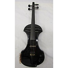 Fender KV-1 Electric Violin