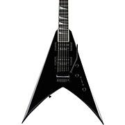Jackson KV2 King V USA Electric Guitar