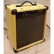 Dean Markley KV30R Guitar Combo Amp