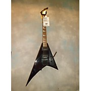 Jackson KV5 FR Solid Body Electric Guitar