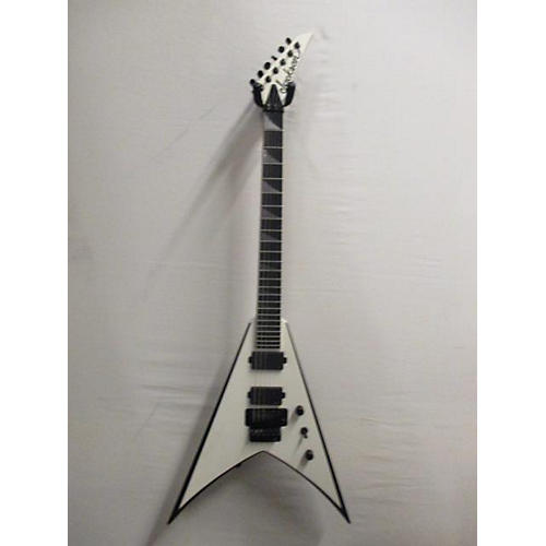 Jackson KVMGQ Pro King V Solid Body Electric Guitar