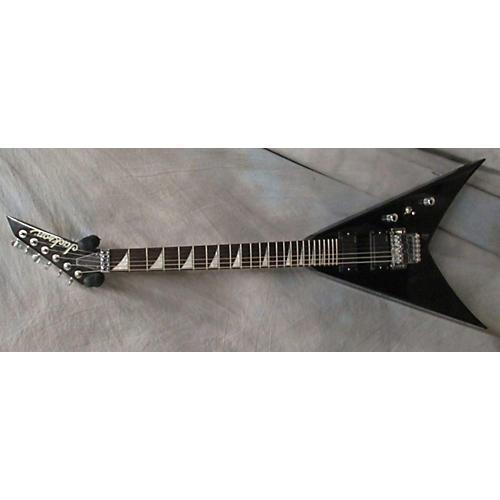 Jackson KVMXG Solid Body Electric Guitar