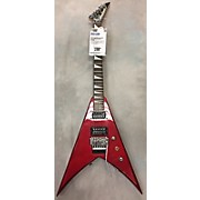 Jackson KVX10 Solid Body Electric Guitar