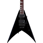KVXMG King V X Series Electric Guitar