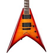 Jackson KVXT Electric Guitar