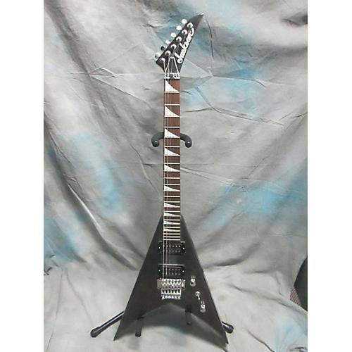 Jackson KVXT King V Solid Body Electric Guitar-thumbnail