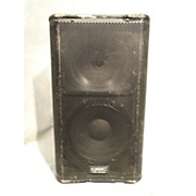 QSC KW 122 Powered Speaker