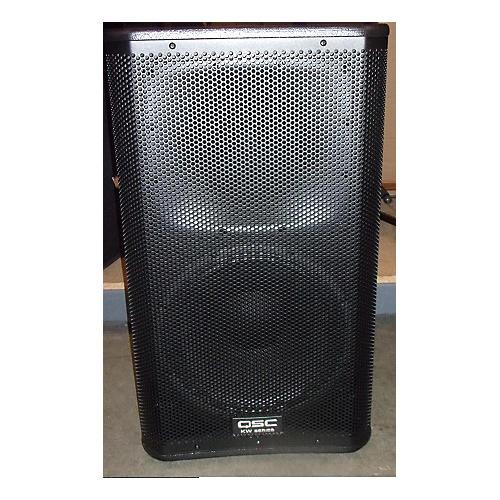 QSC KW122 Powered Speaker