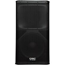 QSC KW152 Active Loudspeaker 1000 Watt 15 Inch 2 Way Level 1