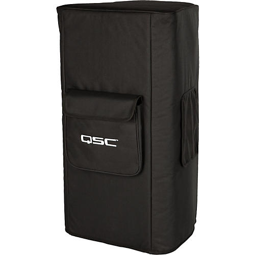 QSC KW152 Cover-thumbnail