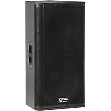 "QSC KW152 Powered Speaker 15"" 2-way 1000W"