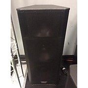 QSC KW153 Powered Monitor