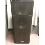 QSC KW153A Powered Speaker