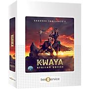 Best Service KWAYA