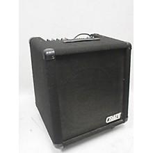 Crate KX 220 Keyboard Amp