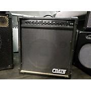Crate KX-40 Guitar Cabinet