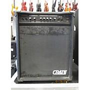 Crate KX-50 Keyboard Amp