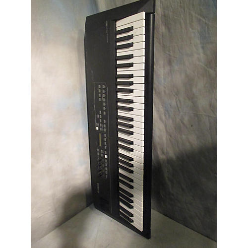Yamaha KX 61 Keyboard Workstation