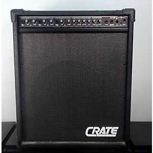 Pre-owned Crate KX-80 Keyboard Amp