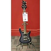 Cort KX-Custom Solid Body Electric Guitar