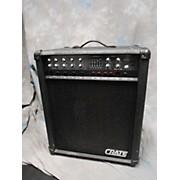 Crate KX100 Keyboard Amp