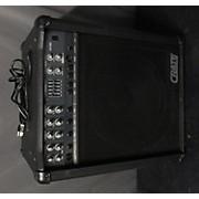 KX100 Keyboard Amp