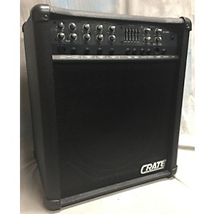 Pre-owned Crate KX100 Keyboard Amp
