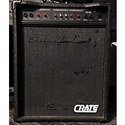 Crate KX50 Keyboard Amp