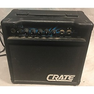 Pre-owned Crate KX50 Keyboard Amp
