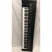 Yamaha KX88 MIDI Controller