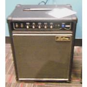 Kustom KXB20 Bass Combo Amp