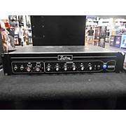Kustom KXB200 Bass Amp Head