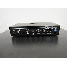 Kustom KXB500 Bass Amp Head