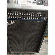 Fender KXR 200 Keyboard Amp