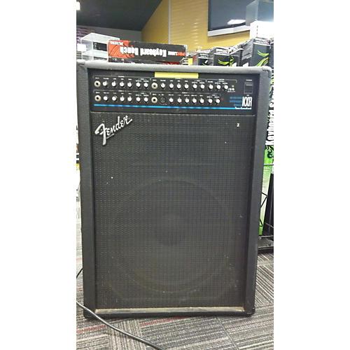 Fender KXR Keyboard Amp