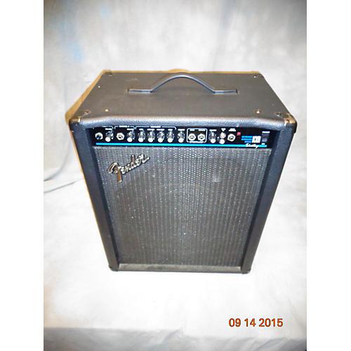 Fender KXR Sixty Keyboard Amp-thumbnail