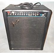 Fender KXR Sixty
