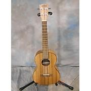 Kala Ka-pwt Classical Acoustic Guitar