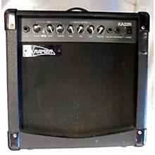Kramer Ka22r Guitar Combo Amp