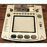 Korg Kaoss Pad 2 Synthesizer