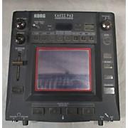 Korg Kaoss Pad 3 Production Controller
