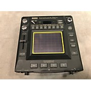 Korg Kaossilator Pro Plus Exciter