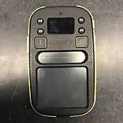Korg Kaossilator2 Sound Module