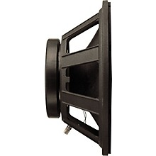Eminence Kappa Pro 15A 500W PA Replacement Speaker