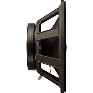 Eminence Kappa Pro 15A 500 Watt PA Replacement Speaker by Eminence