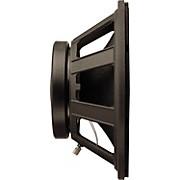 Kappa Pro-15LF2 600W Replacement PA Speaker