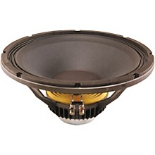 Eminence Kappalite 3015LF Replacement PA Speaker