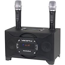 Vocopro Karaoke Dual-Plus