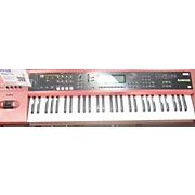 Korg Karma Keyboard Workstation